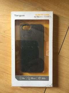 iPhone 5 Targus Case