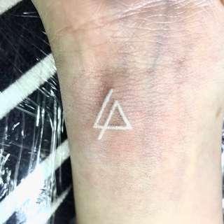 紋身 刺青 紋身設計 紋身修改 手刺紋身
