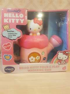 Vtech Hello Kitty