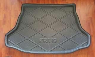 Toyota Prius Cargo Mat