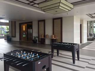 Condo for sale DMCI Homes