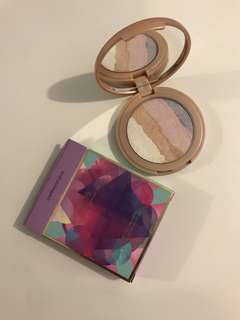 Tarte Highlighter Spellbound Glow