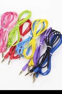 Aux Cable ~ 1M