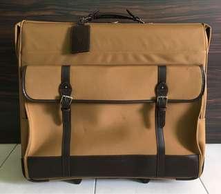 Polo Ralph Lauren Garment bag