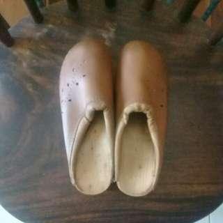 Bastad Original Clogs