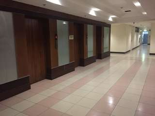 Ortigas Condo for Rent