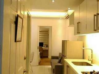 Summer Promo!! Condo in  Malate Manila Near Makati