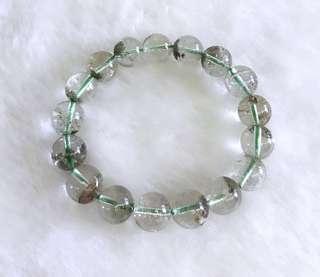 Green Phantom Bracelet