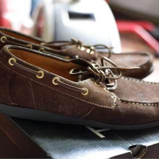 Zara Mens Shoes