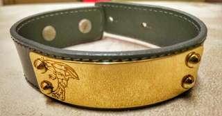 Versace Unisex Bracelet