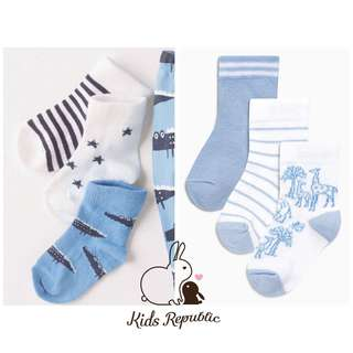 KIDS/ BABY - Socks