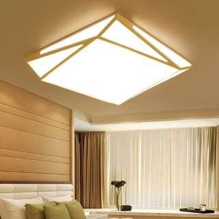 Wiring & Lighting, Fan, Power Point Installation