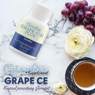 GrapeCE