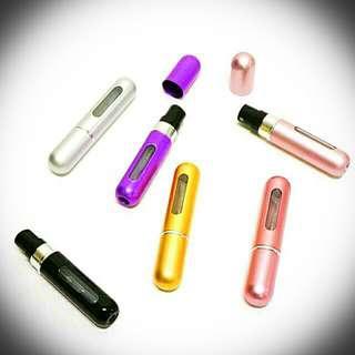 Perfume Atomizer