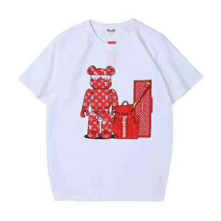 SUPREME X LV BEAR COLLECTION SPTLV01