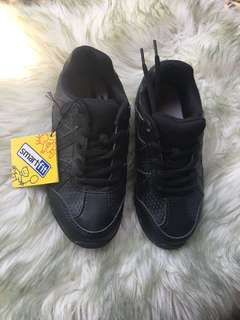 Original Payless GOLA, Smartfit, Airwalk school shoes