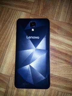 Lenovo k90 original