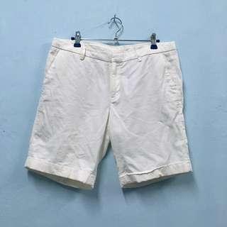 (P019) Uniqlo Short Pants