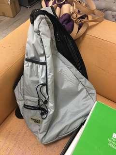 🚚 Yahoo 側背包
