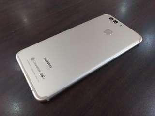 Huawei Nova2 Plus
