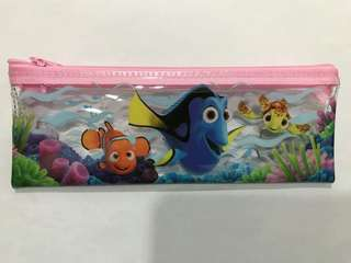 Nemo Pencil Case