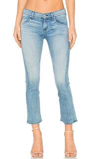 Hudson Jeans Baby Beth Bootcut