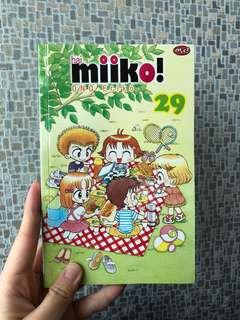Miiko 29