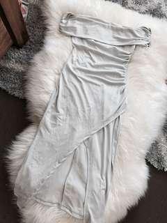 BNWT dress size 8