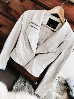 Wish Size 6 jacket