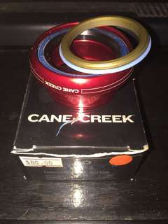 Cane Creek Premium Headset