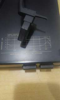 Marantz Turnable made in Japan