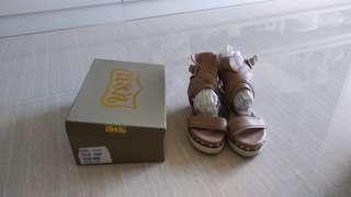 ASH sandal