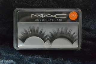 MAC eyelash