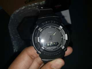 G-shock Oem for SALE!