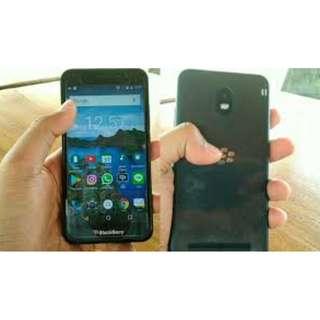 BlackBerry Aurora Kredit Cepat Bandung Cimahi
