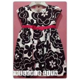 Dress Carters Original