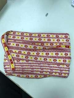 Cotton lace 2cm wide