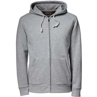 Men's Grey Hoodie XL