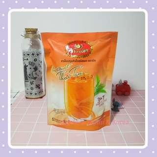 🚚 (現貨) 泰國代購 泰國手標茶 泰式奶茶