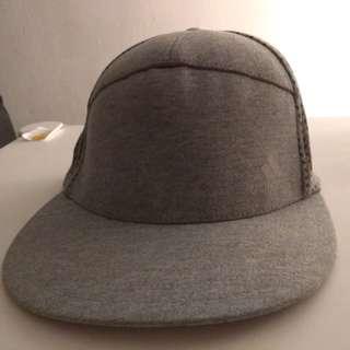 Adidas Cap (Original)