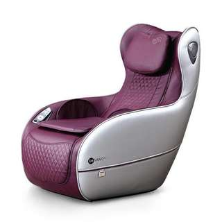 Gintell ROSEmantic Massage Chair