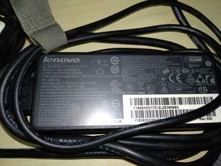 Lenovo Laptop Adapter ADLX65NTL3A