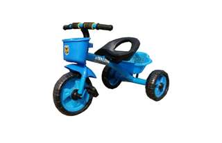 TOYS - CHILDREN BICYCLE MINI BIKE