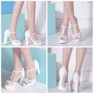 Breathable Mesh Women Sandals