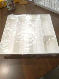 BN Ikea Utensile Tray