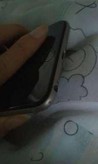 IPHONE 6+ 64GB BLACK GREY