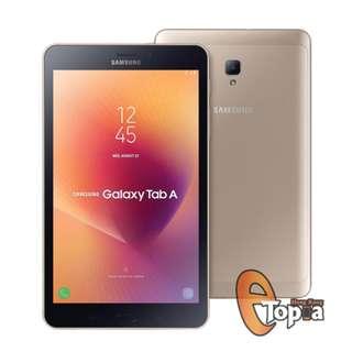 Samsung T385 Galaxy Tab A2 LTE