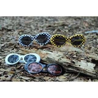 Kc shades