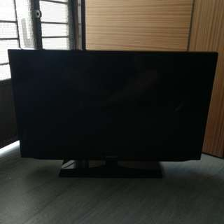Samsung Series 5 32 inch LED TV