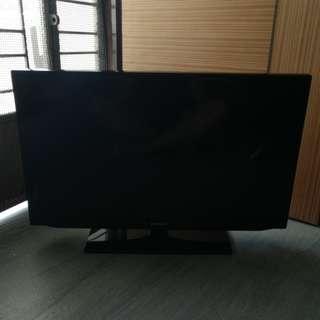 Samsung Series 5 32 inch LED TV